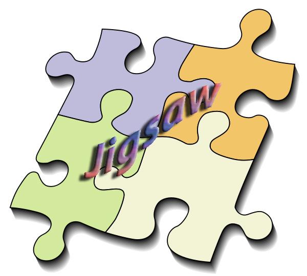 600px-jigsaw_svg-copy.jpg