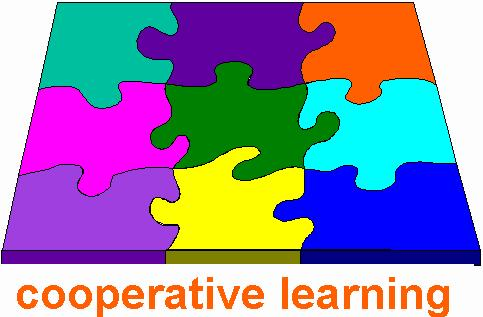 cooperative-learning.jpg