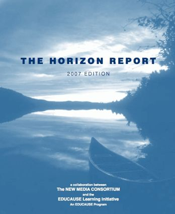 2007-horizon-cover.jpg