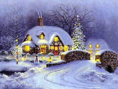 160956-7art-merry-christmas-screensaver.jpg