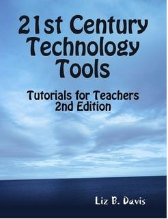 21th-tools.jpg