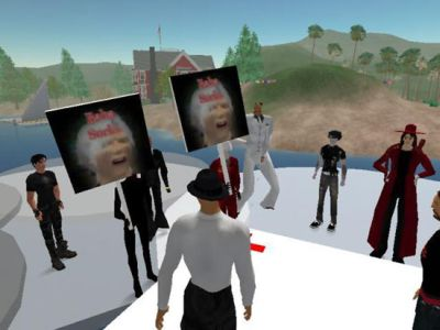 second-life-protest.jpg