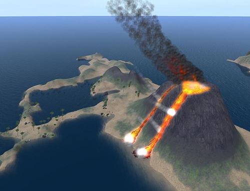 sl_volcano.jpg