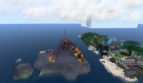 sl_volcano1.jpg