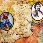 Εικονίδιο ιστότοπου για Πλούτος και Ιδέες στηρίζουν την Ελληνική Επανάσταση στις Ρουμανικές Χώρες