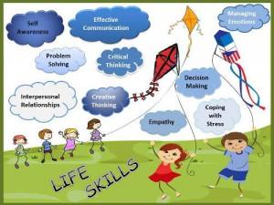 Life-skills-template2-Copy (1)