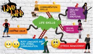 LiveLife_Life Skills_St6 (1)