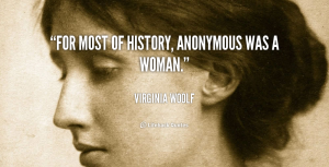 quote-Virginia-Woolf-for-most-of-history-anonymous-was-a-92452