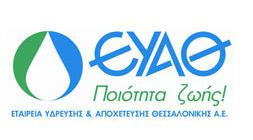 logo_eyath