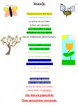 Ανοιξιάτικο Ποίημα 2