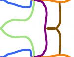 20020115020958