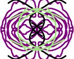 20151006130142