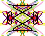 20151014115301