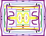 20151015105651