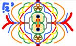 20151015134633