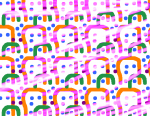 20151021101752