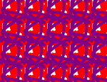 20151102110833