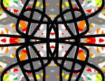 20151102113055