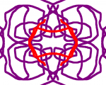 20151103115346