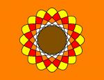 20151106122638