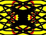 20151106131312