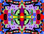 20151217122623