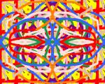20151217134422