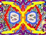 20160120104538