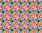 20160209115741