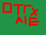 20161011103849