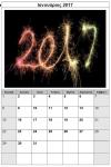 2017-02-06 23_22_54-2017 Monthly Calendar