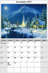 2017-02-06 23_23_37-2017 Monthly Calendar