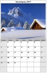 2017-02-06 23_23_58-2017 Monthly Calendar