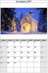 2017-02-06 23_24_20-2017 Monthly Calendar