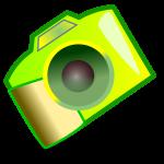 cam-clipart-camera_mount_Vector_Clipart