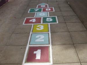 παιχνιδια στη σχολική αυλή2