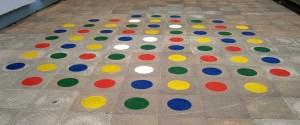 παιχνιδια στη σχολική αυλή3
