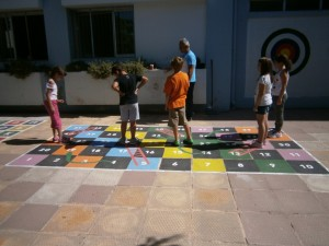 παιχνιδια στη σχολική αυλή4