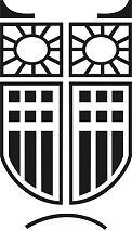 logo koukouvagia