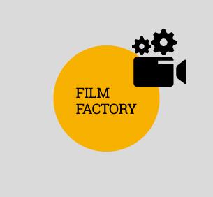 filmfactory_button