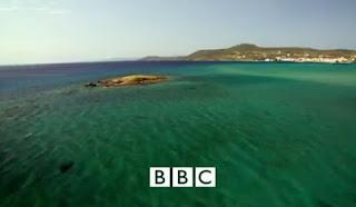 Αφιέρωμα στο BBC