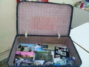 Η βαλίτσα του 2Π