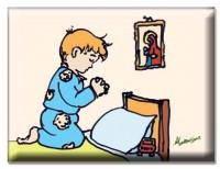 Θρησκευτικά / Religion