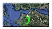 Πού βρισκόμαστε / We are here – Google map