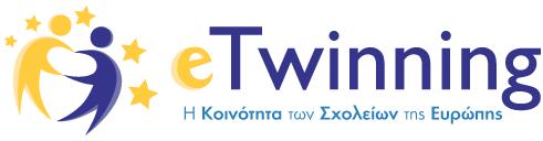 eTwinnhg