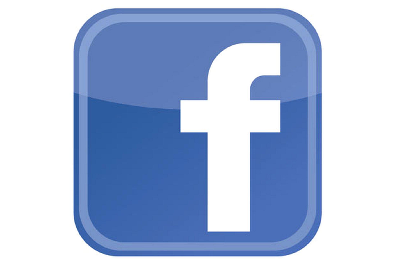 Facebook-logo-1817834.png