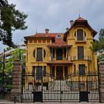 Casa-Bianga