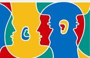 Ευρωπαϊκή Μέρα Γλωσσών Home - Mozilla Firefox_2014-09-27_23-30-44