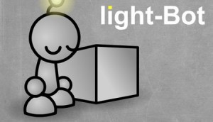 light-bot-icon-2