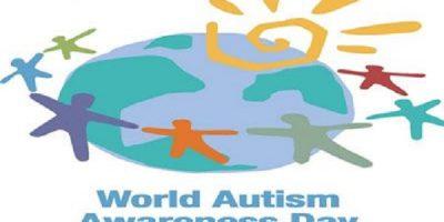 2 Απριλίου: Παγκόσμια Μέρα Αυτισμού